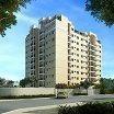 Apartamento Residencial À Venda, Serrinha, Fortaleza. - Codigo: Ap0283 - Ap0283