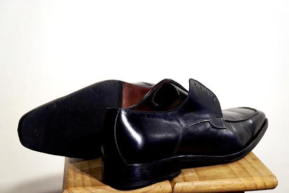Zapatos Hombre Talle 45 Vestir Sport Oxford