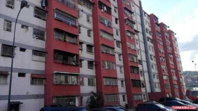 Apartamentos En Venta Dr Gg Mls #18-15391 ---- 04242326013