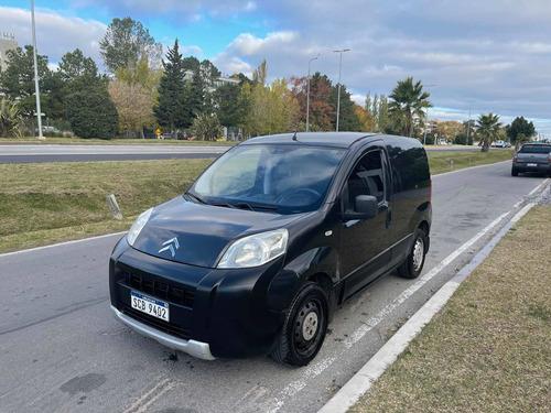 Citroën Nemo 1.4 Full