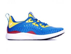 Zapato Deportivo New Arrival Para Hombre
