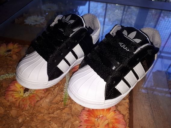 Super Negro Blanco Con Cordon Niños