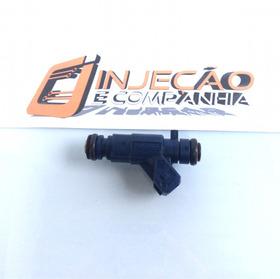 Bico Injetor Renault Clio 1.0 16v Flex 0280156296 H82462823