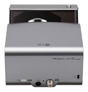 Proyector Tv Lg Led Ph450u