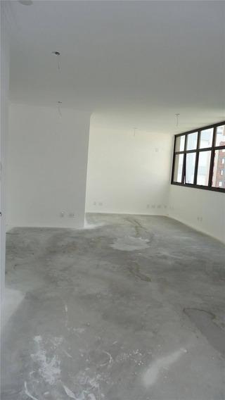 Sala À Venda, 42 M² Por R$ 320.000,00 - Centro - São José Dos Campos/sp - Sa0342