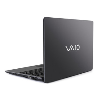 Nueva Notebook Vaio, Core I5, Pantalla15.6, 4gb Ram, Win10