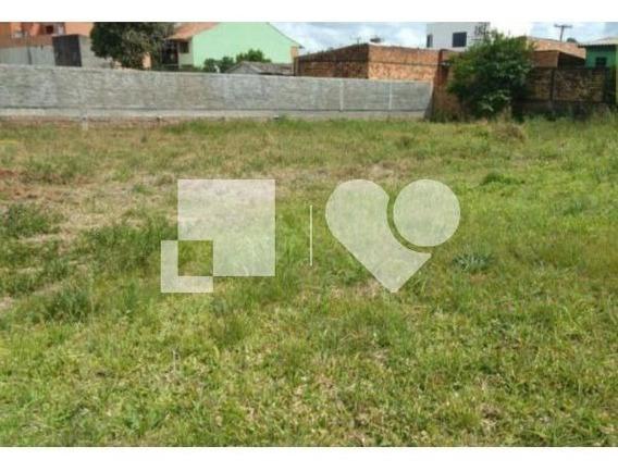Terreno - Santa Cruz - Ref: 16944 - V-236615