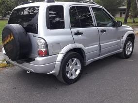 Chevrolet Vitara 4x2