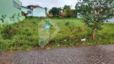 Terreno - Zona Rural - Ref: 185641 - V-185641