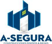 Edificios En Venta Restrepo 689-2429