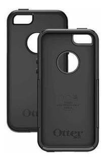 Capa iPhone SE Otterbox Commuter