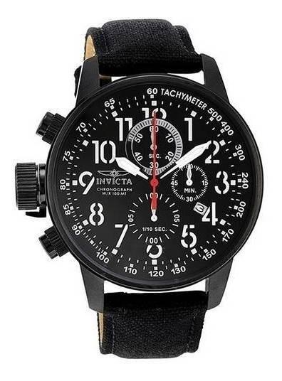 Relógio Invicta I-force Modelo 1517
