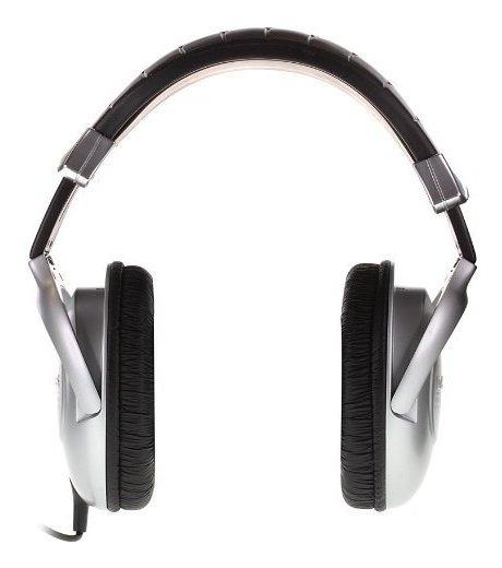 Koss Pro3aa Abatible Closedear Auricular Diadema B7dz