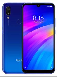 Xiaomi Redmi 7 64gb 3gb De Ram