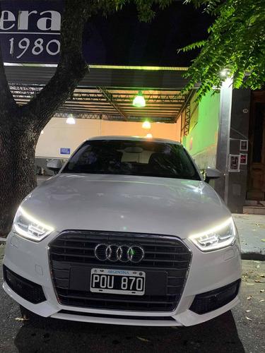 Imagen 1 de 9 de Audi A1