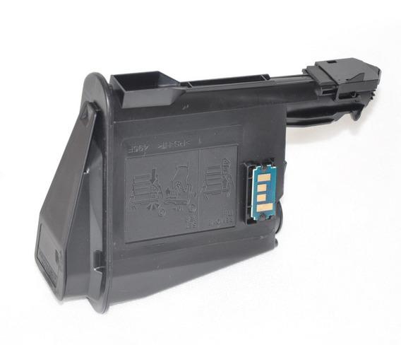 Toner Kyocera Compatible Tk 1122 1025 1060