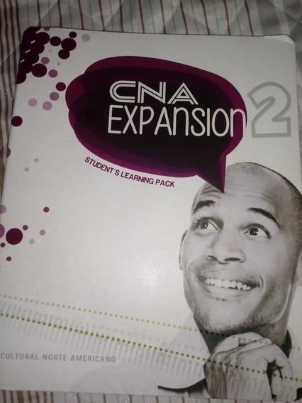 Cna Expansion 2 Com Login Online