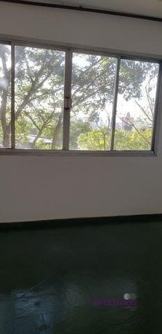 Apartamento Para Alugar No Butantã - São Paulo - 1064