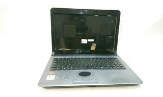 Laptop Blue Ligth Olenia N10 Para Pieza Pregunta