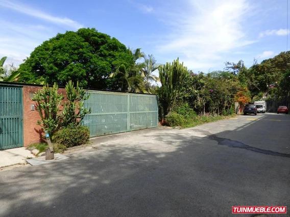 Casas En Venta 18-5018 Rent A House La Boyera