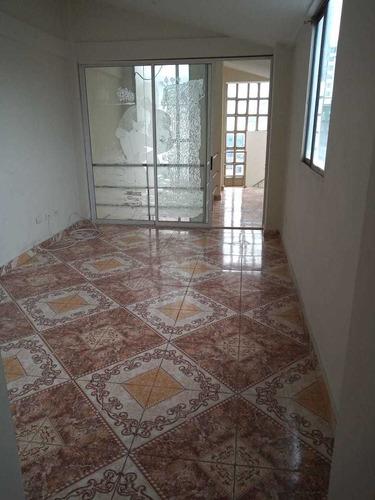 Imagen 1 de 13 de Venta Apartamento Centro Pereira
