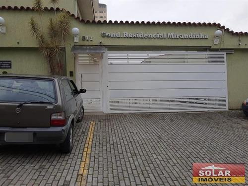 Sobrado Penha De França São Paulo/sp - 12057