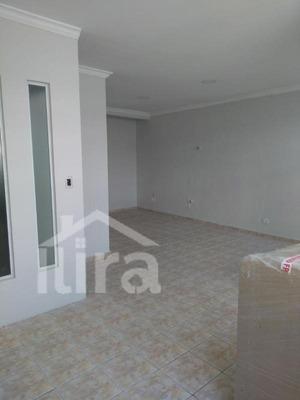 Ref.: 1509 - Sala Em Osasco Para Aluguel - L1509