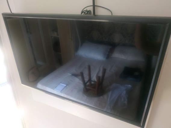Tv/monitor Samsung 28 Polegadas - Para Retirada De Peças.