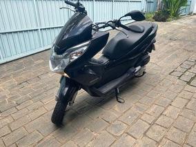 Hondapcx
