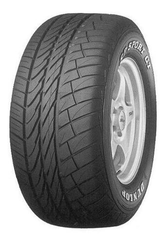 Cubierta 235/60r14 (96s) Dunlop Sport Gt