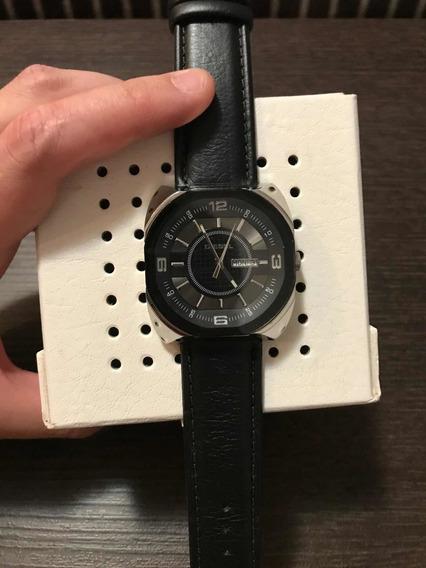 Relógio Diesel Dz1117 Original