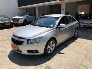 Chevrolet Cruze 1.8 Lt (5203)