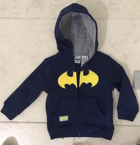 Chamarras/suéter Gap, Abercrombie, 3 Años, Niño, A Elegir.