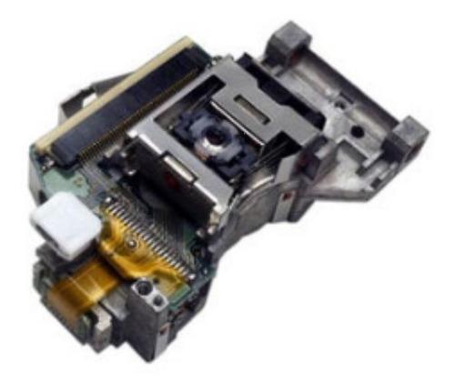 Lente Xbox 360 Phr-803t