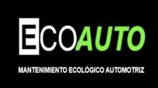 Lavado Ecológico De Autos, Carros, Camionetas A Domicilio