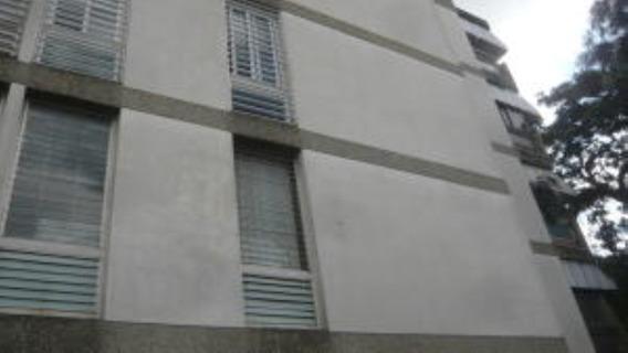 Apartamentos En Venta Inmueblemiranda 20-7309