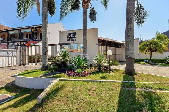 Apartamento - Residencial - 928413