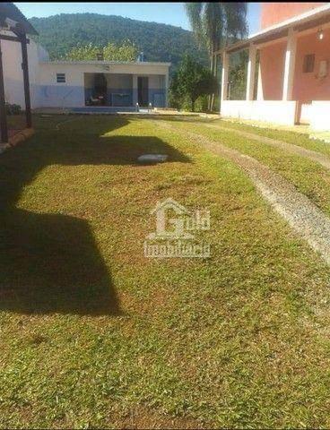 Imagem 1 de 2 de Chácara À Venda, 1530 M² Por R$ 650.000 - Zona Rural - Mairiporã/sp - Ch0106