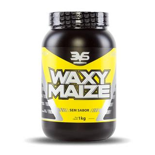 Waxy Maize 1kg Natural