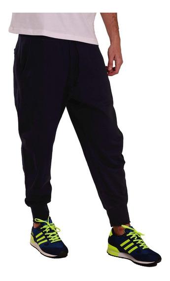 Pantalón adidas Originals X By O -bq3107