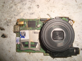 Display Lcd Camera Samsung E 95