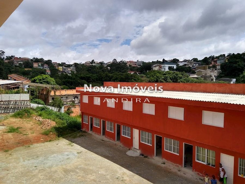Imagem 1 de 26 de Vende-se Casa Em Condominio - 1191l