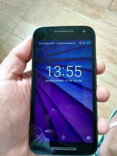 Motorola G2,g3,x2 E Samsung Galaxy S4 E Prime Grand Duos