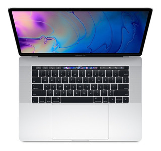 Macbook Pro 13-5uhp2ll/a-8gb-256gb-leer Descrip-cts S/int!