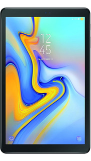 Tablet Samsung 10.5 Pulgadas T590 3gb Ram 32gb Android 9 Mp!