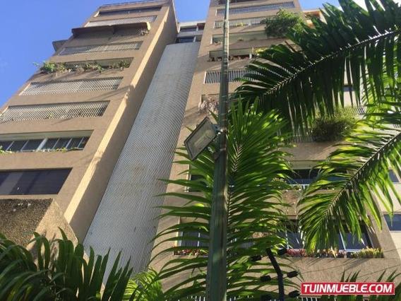 Apartamentos En Venta Ab Mr Mls #19-12792 -- 04142354081