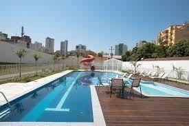 Apartamento Com 3 Dormitórios À Venda, 98 M² Por R$ 500.000,00 - Araés - Cuiabá/mt - Ap0457