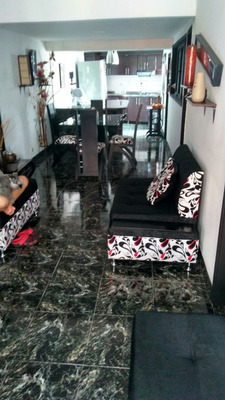 Venta De Casa En Malhabar, Manizales