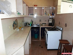 Apartamentos En Venta Mls Mg#17-6620