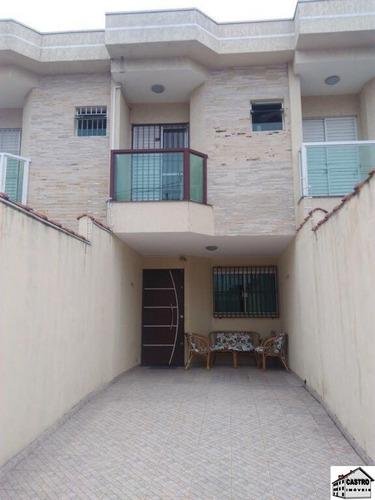 Casa - Ca02387 - 34678358